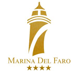 Marina del Faro